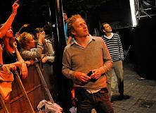 Foto: www.popfotograaf.nl / Ron van Varik